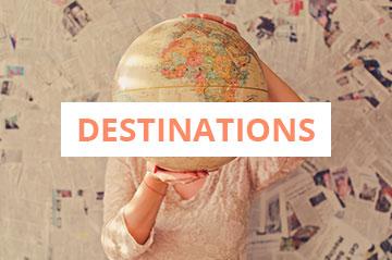 Map_Destinations_2017_SBV_a_propos