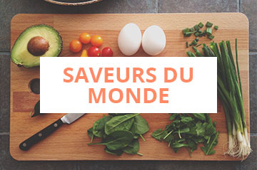 Saveurs_du_monde_2017_SBV_a_propos