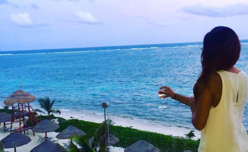 breathless riviera maya