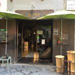 restaurant Salumeria Naples