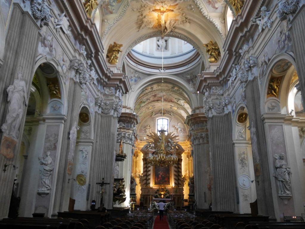 Eglise Anny