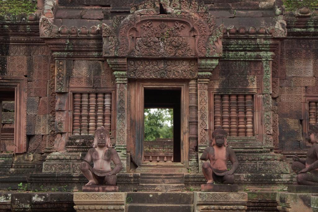 temple-cambodge