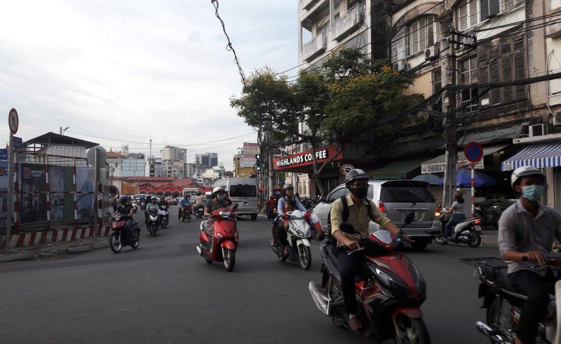 acciden-de-scooter