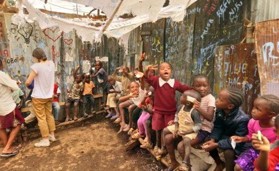 Soweto Youth Initiative