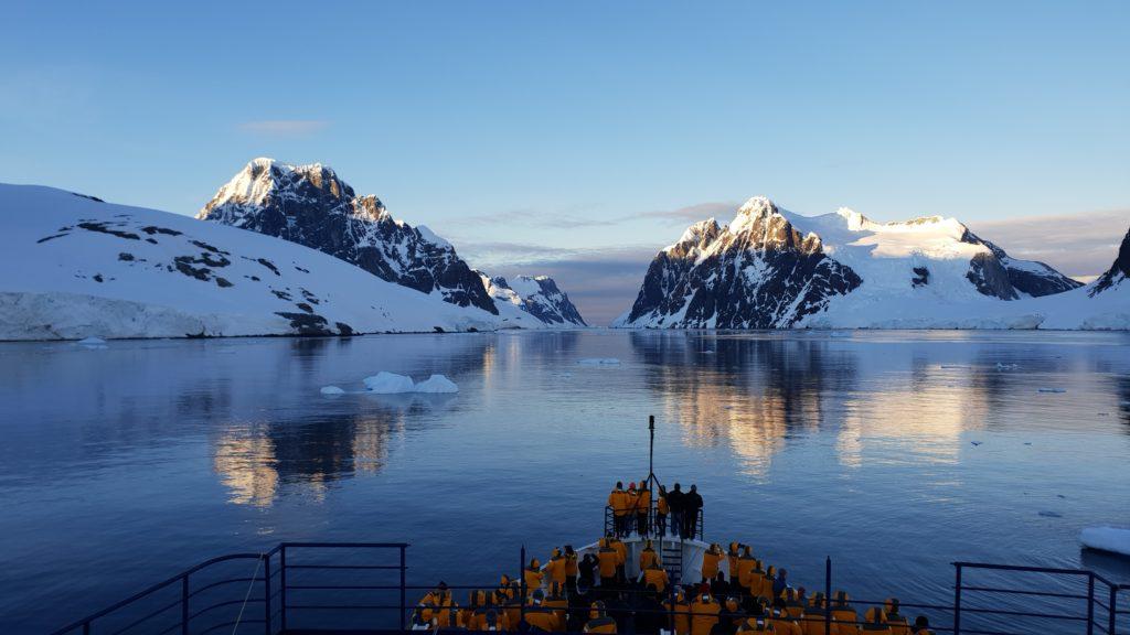 Antarctique_croisiere_exceptionnelle