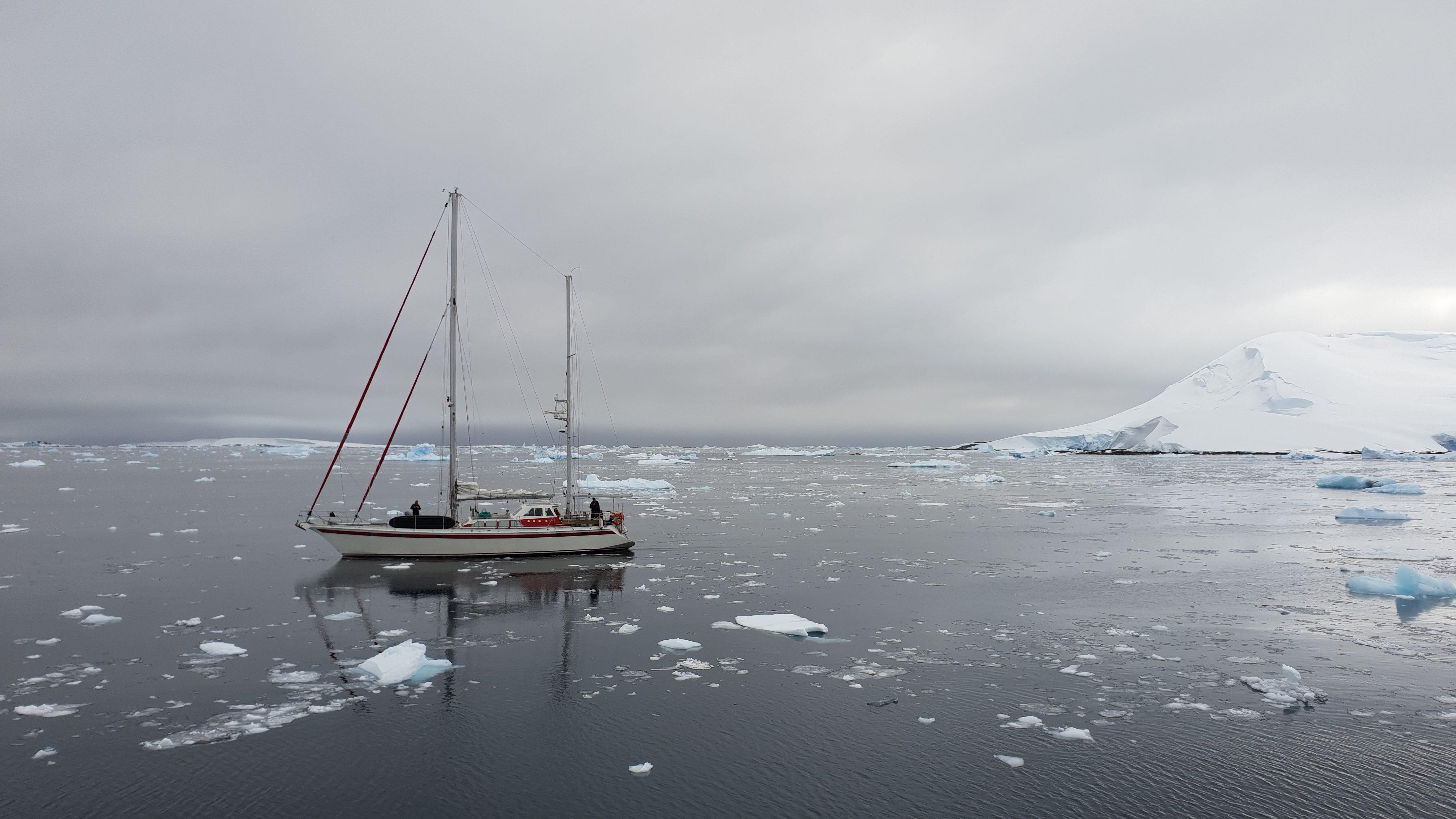 antarctique_voilier_coup_de_cœur