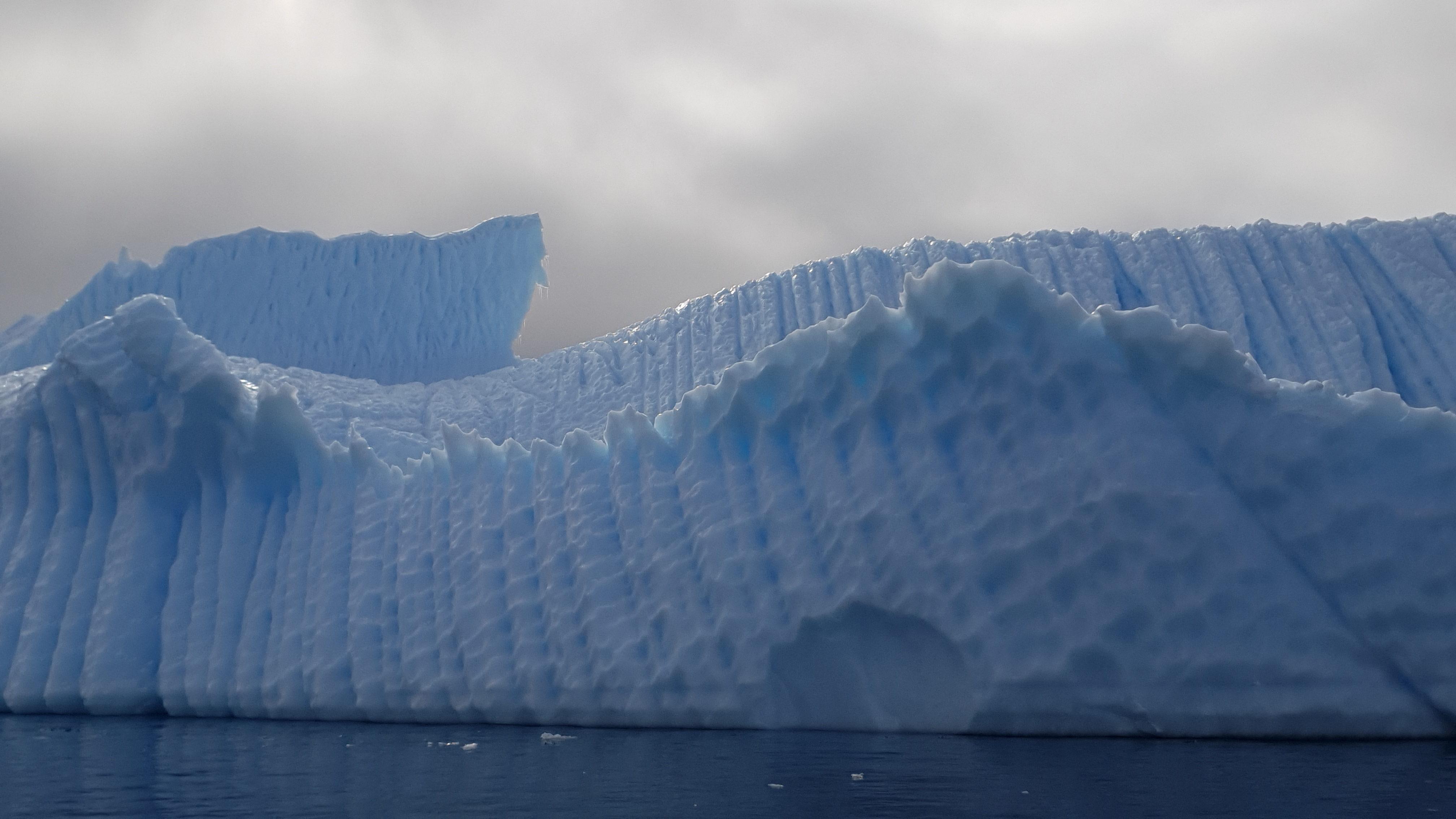 antarctique_bateau_excursion_coup_de_cœur