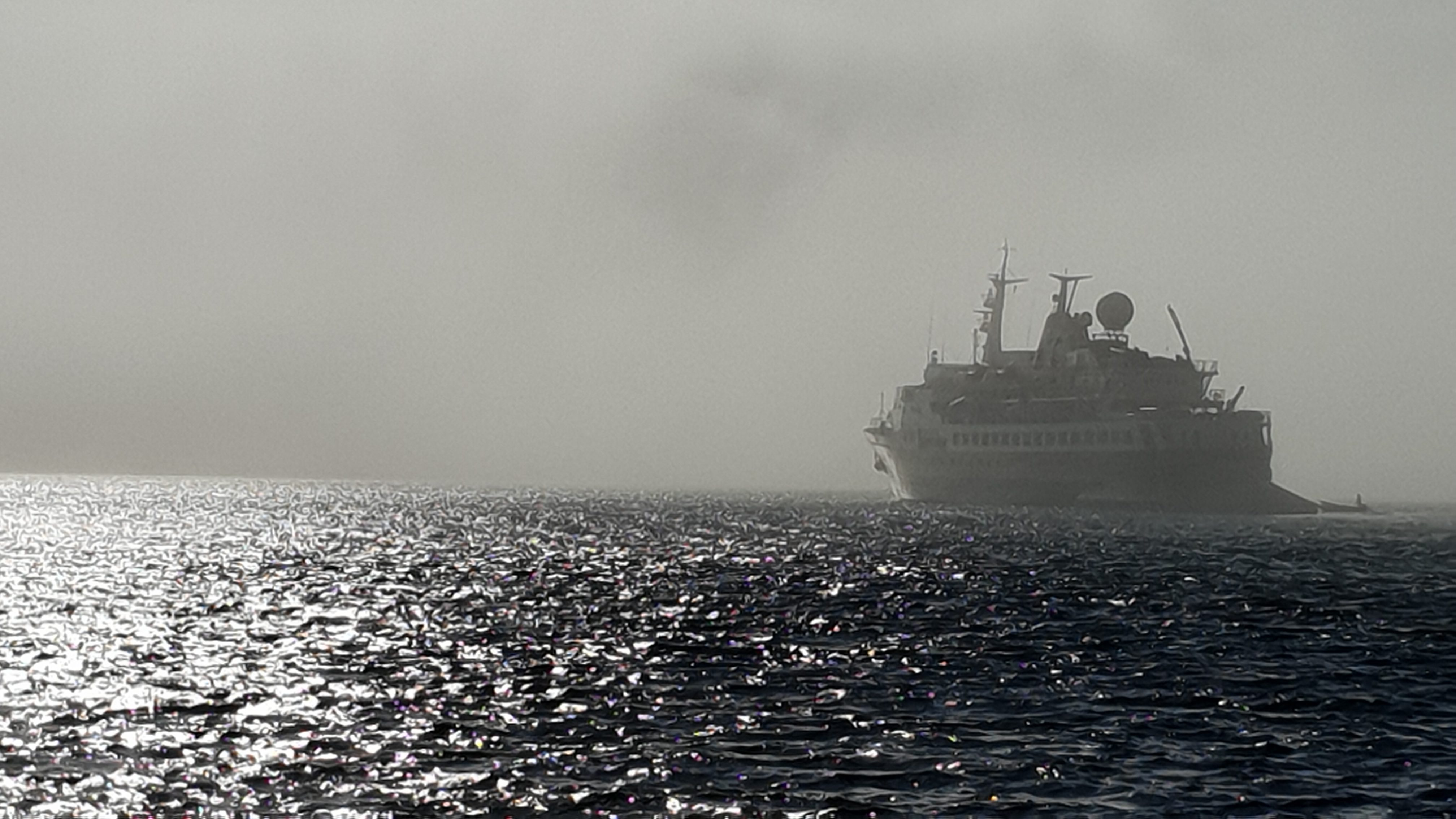 antarctique_bateau_excursion