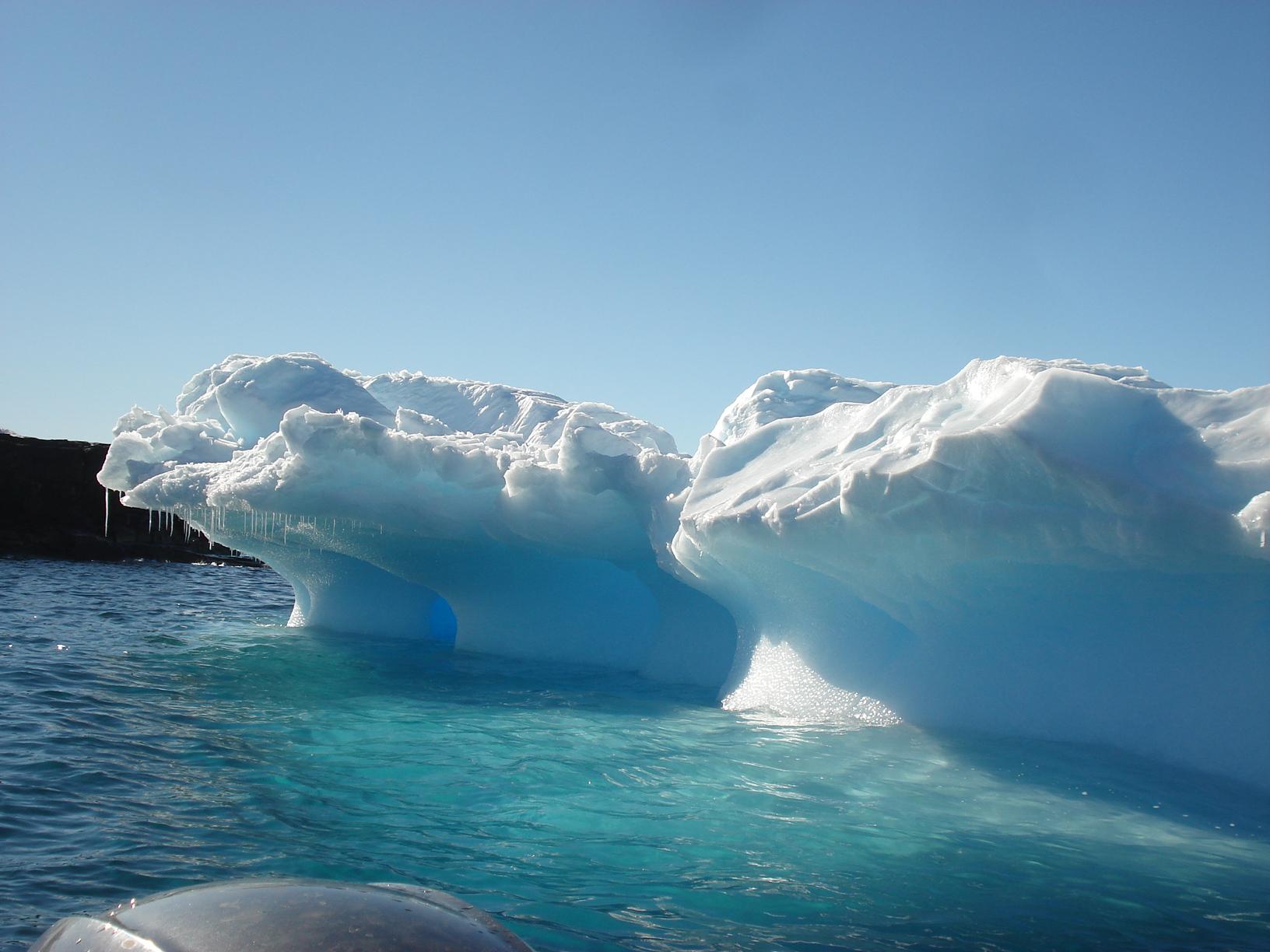 antarctique-glacier_drake