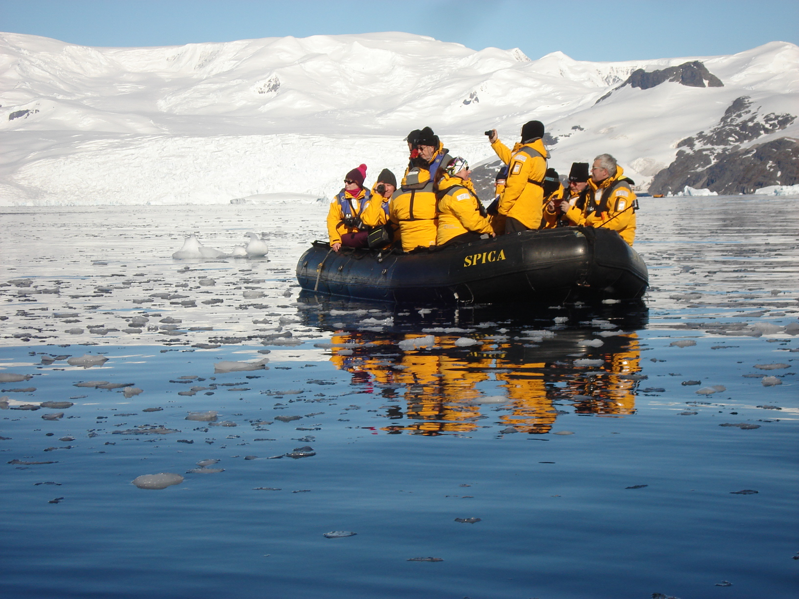 antarctique_excursion_drake