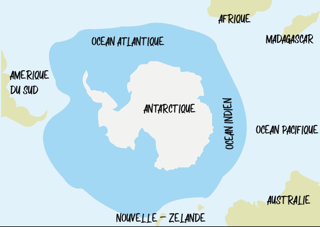 antarctique_maps_voyages