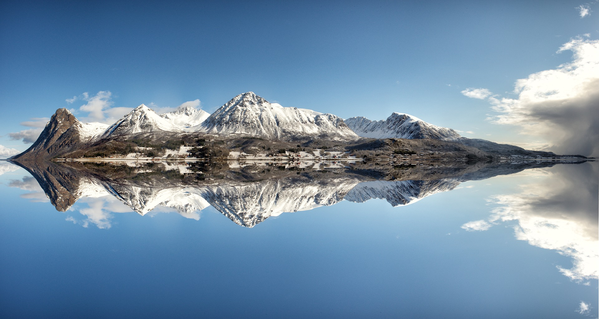 norvege_montagne